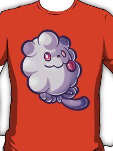 Pastel Swirlix T-Shirt