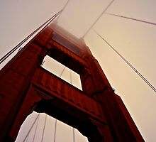 The Best of The Golden Gate: pt 1 by LaFramboise