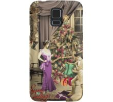 Ralph, are you queer? Samsung Galaxy Case/Skin