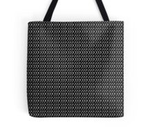 Chainmail Tote Bag