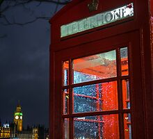 Machination - London Lights by London-Lights