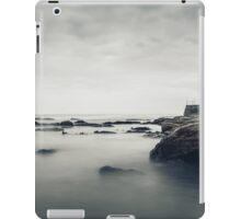 Bondi Icebergs iPad Case/Skin