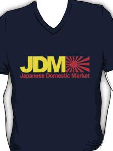 Japanese Domestic Market JDM (4) T-Shirt