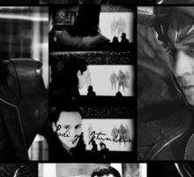 Loki of Jotunheim Sticker