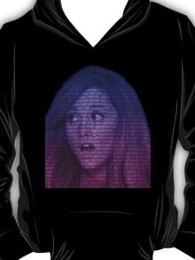 Ariana Grande - Break Free T-Shirt