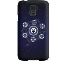 Darkest Timeline | Community Samsung Galaxy Case/Skin