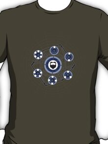 Darkest Timeline | Community T-Shirt
