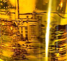 Beer by DEL63
