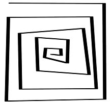 The maze. by Dacco
