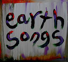 earth songs by songsforseba