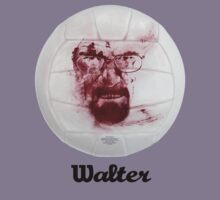 Walter by Alex Boatman