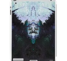 Chryostheros iPad Case/Skin