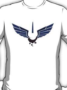 Princess Luna Symbol T-Shirt