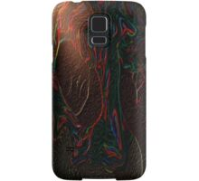YOU ARE KNOWN Samsung Galaxy Case/Skin