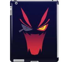 Senketsu iPad Case/Skin