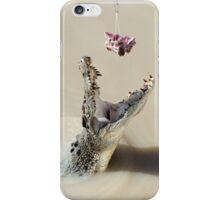 SNAP iPhone Case/Skin