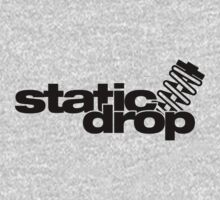 Static drop (3) by PlanDesigner