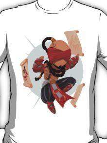 MiniChamps - Lee Sin T-Shirt