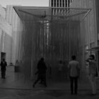 LACMA Art installation by Lancevfx