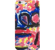 Swirls by Design iPhone Case/Skin