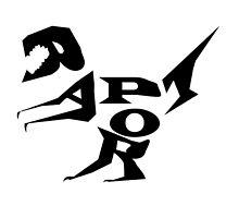 Raptor by ZebraArmada