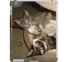 Girls Night Out iPad Case/Skin