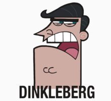 Dinkleberg by That1Guy