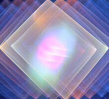 Prism by KimSyOk