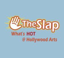 The Slap Kids Clothes