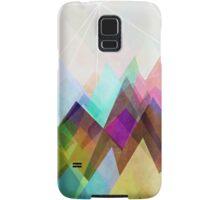 Graphic 104 Samsung Galaxy Case/Skin