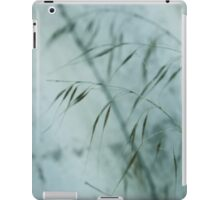 Almost Touching your Soul  - JUSTART © iPad Case/Skin