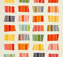 Beach Towels by daisy-beatrice