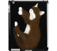 My first digital painting.. iPad Case/Skin