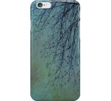 Hanging Tree - JUSTART ©  iPhone Case/Skin