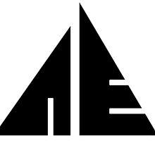 Auric Enterprises by celticanam