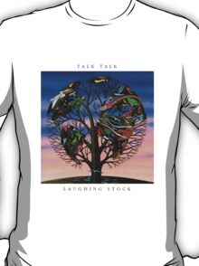 Talk Talk - Laughing Stock T-Shirt
