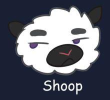 SHOOP by KingMoosen