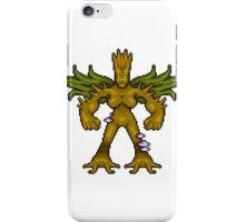 The Dryad iPhone Case/Skin