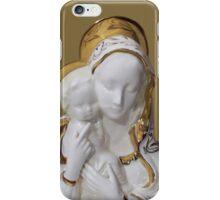 PRECIOUS LOVE THROW PILLOW. iPhone Case/Skin