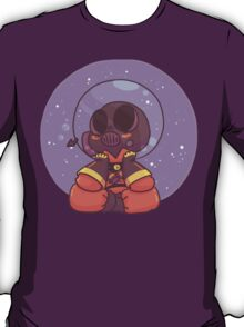 Dreamin of the Stars T-Shirt
