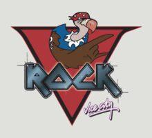 Radio Vrock by Voodoo0593