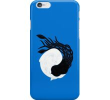Sea Frenemies iPhone Case/Skin