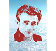 JAMES DEAN ON SKY by rolfing