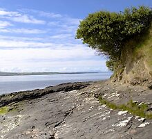 West Clare - Ireland by JoeDigitalMedia
