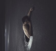 Depths by westonclark