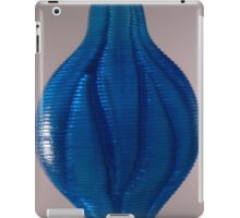 Recipe for Alchemy - Blue - 1 iPad Case/Skin