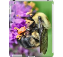 A heavy load iPad Case/Skin