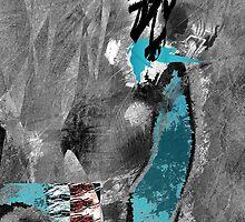 Bender / Distortion by Jan Kölling
