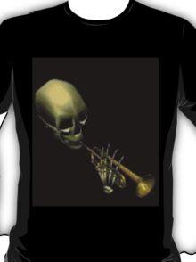 Thanks Mr.Skeltal T-Shirt