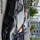 supercharged corvette c6 race car by justjdmphotog